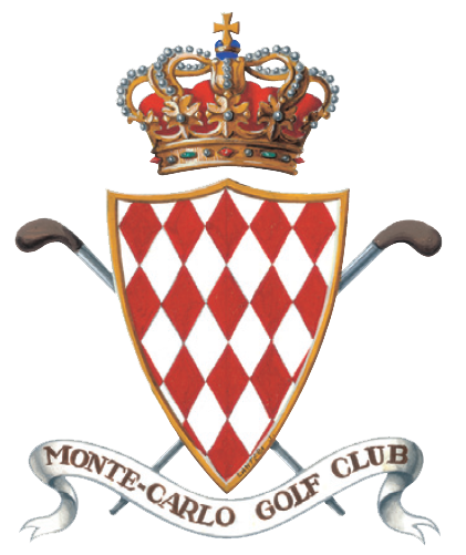 logo monte carlo golf club