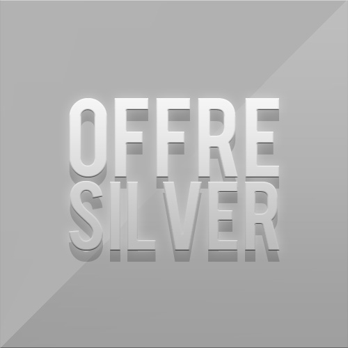 silver offer